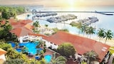 Nongsa Point Marina & Resort - Batam Hotels