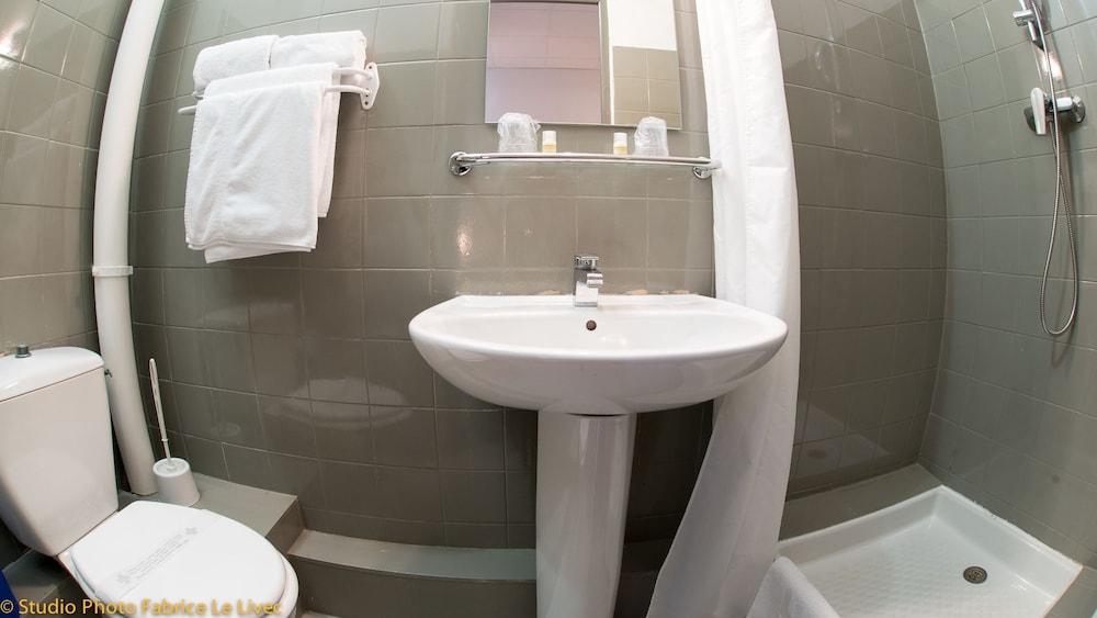 Bagno giapponese poseidon design casa creativa e mobili - Bagno giapponese ...