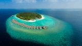 Dusit Thani Maldives - Mudhdhoo Hotels