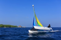 Dusit Thani Maldives (1 of 87)