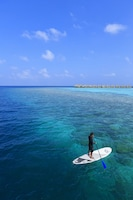 Dusit Thani Maldives (21 of 87)