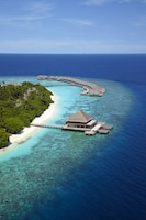 Dusit Thani Maldives (22 of 87)