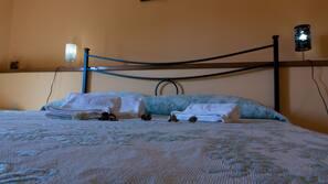1 camera, materassi Select Comfort, con arredamento individuale