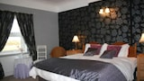Peel Hey Guest House - Liverpool Hotels