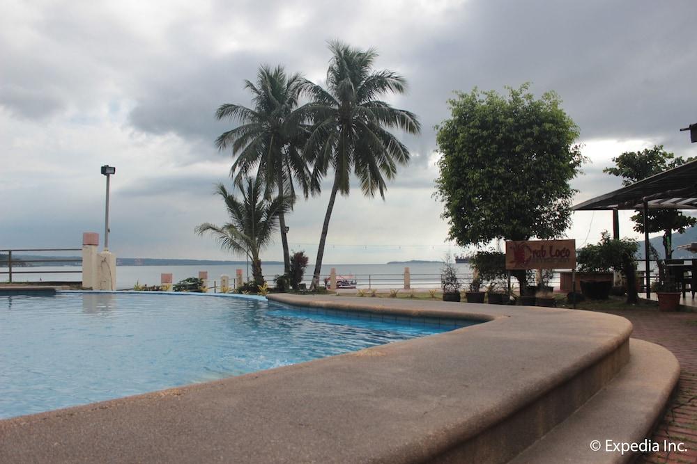 subic grand seas resort olongapo phl. Black Bedroom Furniture Sets. Home Design Ideas