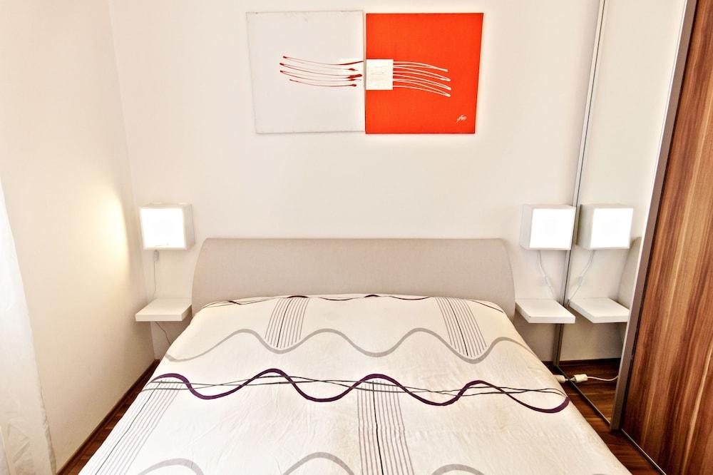 Luxury Design Home Stroheckgasse, Wien: Hotelbewertungen 2018 ...