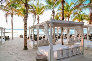 Sandos Caracol Eco Resort -Select Club - All Inclusive