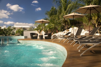 Sandos Caracol Select Club Adults Only - All Inclusive