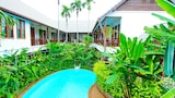 Shewe Wana Boutique Resort & Spa - Chiang Mai Hotels