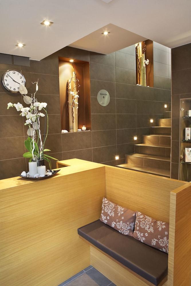 alegria plaza paris lloret de mar 2019 hotel prices expedia co uk rh expedia co uk
