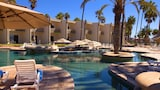 Estero Beach Hotel & Resort - Ensenada Hotels