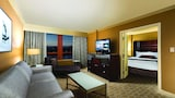 River Rock Casino Resort - Richmond Hotels