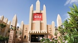 ClubHotel Riu Funana - All Inclusive - Sal Hotels