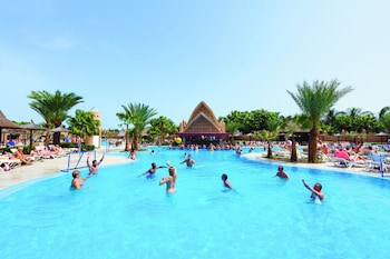 ClubHotel Riu Funana - All Inclusive