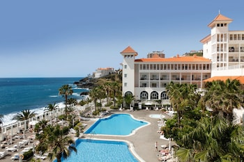 Hotel Riu Palace Madeira - All Inclusive