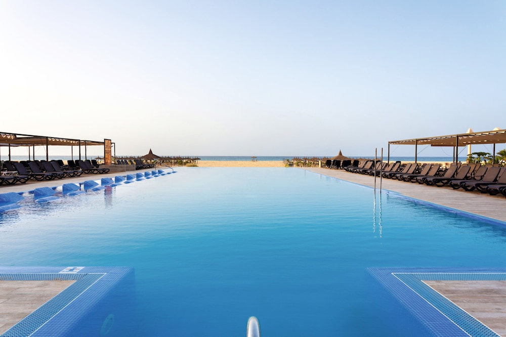 Featured Image, Hotel Riu Touareg - All Inclusive