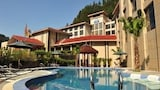 Days Hotel And Suites St. Jack Resort Chongqing - Wansheng Hotels