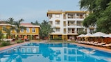 Goa - Villagio, A Sterling Holidays Resort - Betalbatim Hotels