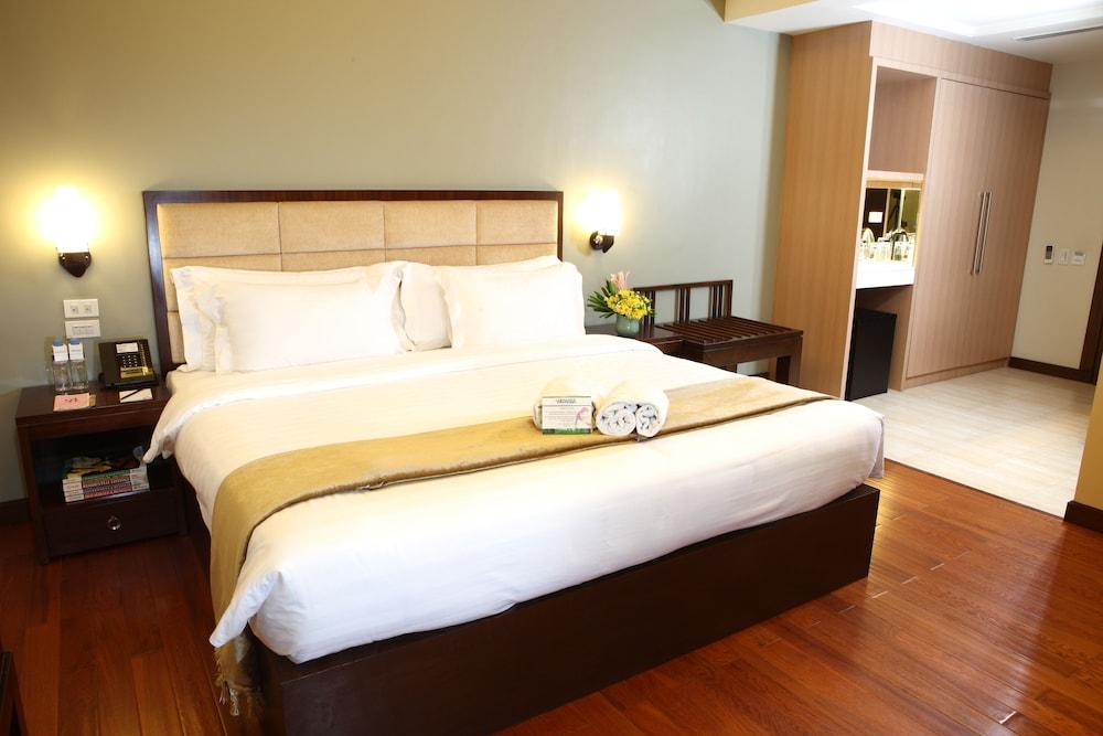 Armada Hotel - room photo 13254743