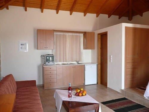 Private Kitchenette, Pegasus Resort