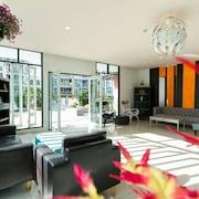 10 Best Hotels Near Nual Beach, Pattaya | Hotwire