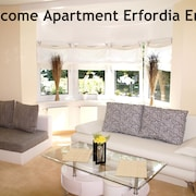 Apartment Erfordia