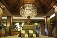 The Privilege Floor @Borei Angkor (30 of 83)