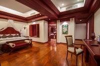 The Privilege Floor @Borei Angkor (17 of 83)