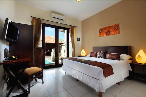 Berawa Beach Residence U0026 Resto By Premier Hospitality Asia