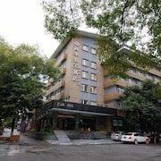 GuiLin Eva Inn Hotel