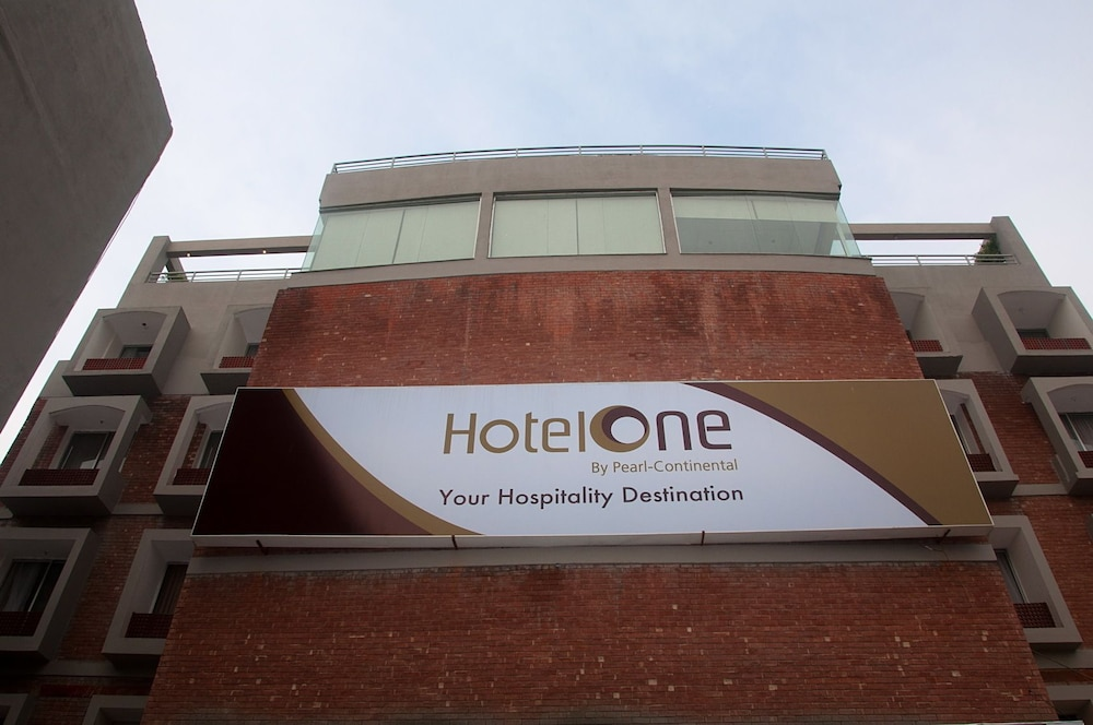 Hotel One Down Town (Lahore) – 2019 Hotel Prices | Expedia co uk