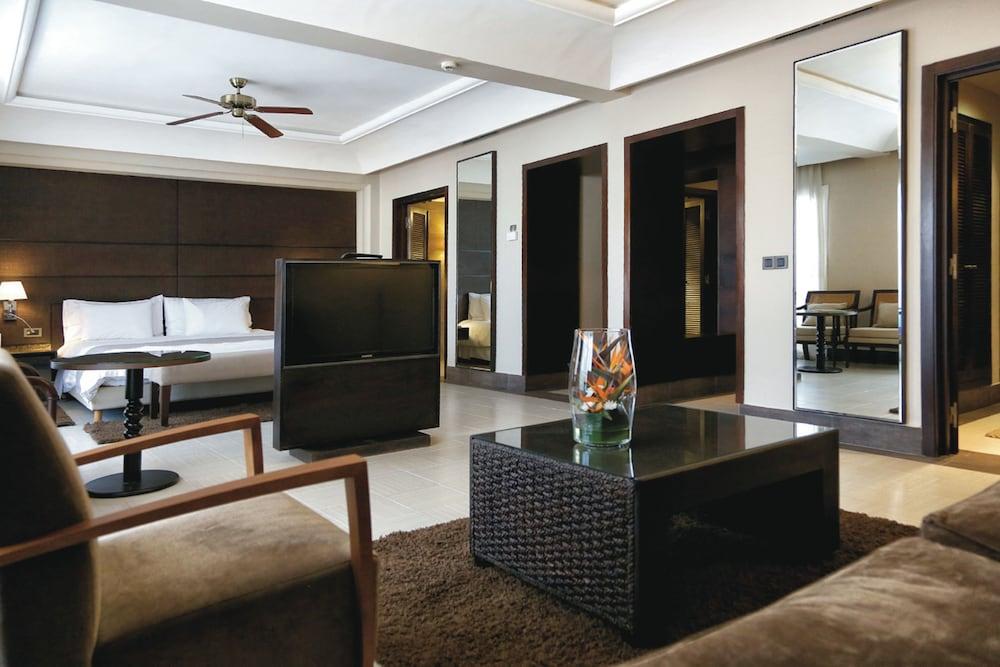 Riu Palace Tikida Agadir - All Inclusive Agadir, MAR - Best Price Guarantee    LastMinute