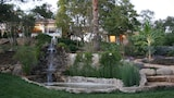 The Ojai Retreat - Ojai Hotels