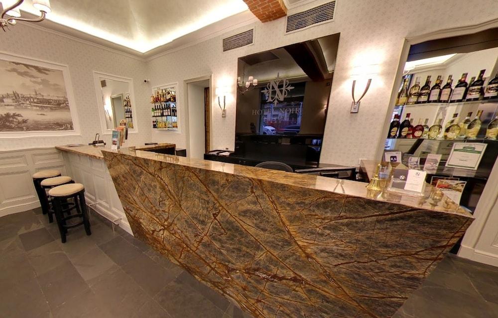Hotel Noir: 2019 Room Prices $78, Deals & Reviews   Expedia