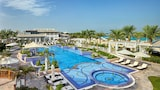 The St. Regis Abu Dhabi-hotels in Abu Dhabi