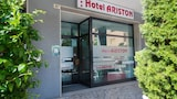 Hotel Ariston - Bolzano