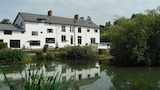 Three Wells Hotel - Llandrindod Wells Hotels
