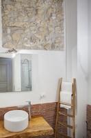 Palazzo del Sale (7 of 24)