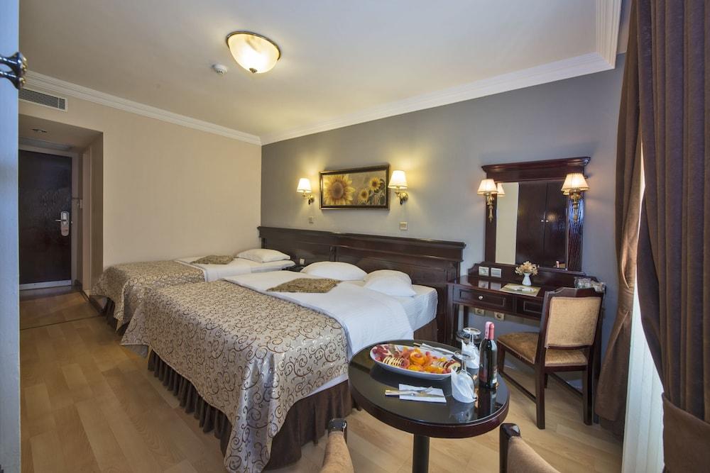 Laleli gonen hotel istanbul tur for Laleli istanbul hotels