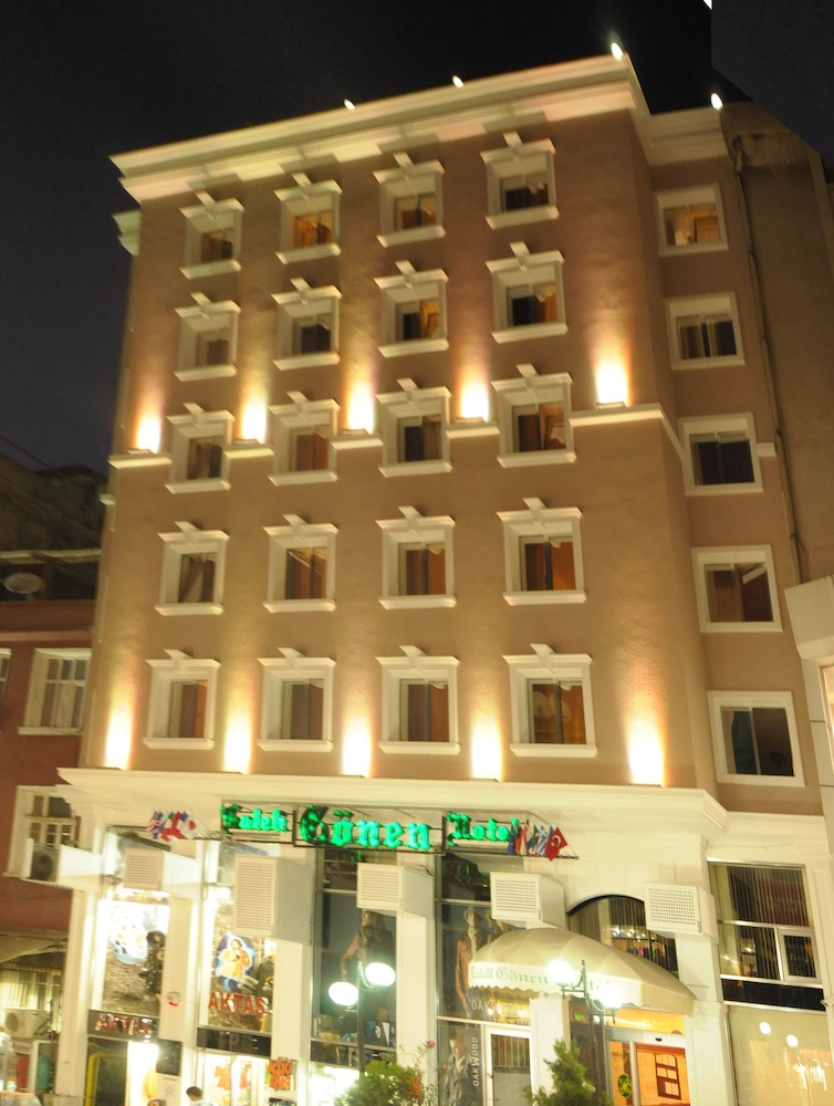 Laleli gonen hotel istanbul room prices reviews for Laleli istanbul hotels