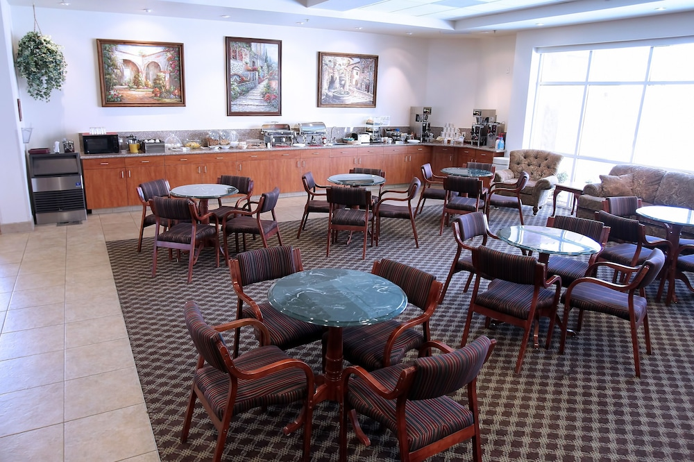 Book Garden Place Suites Sierra Vista Hotel Deals