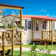 Holiday Homes Sirena Classic