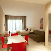 Le Terrazze Hotel & Residence (Villorba, Italia) | Expedia.it