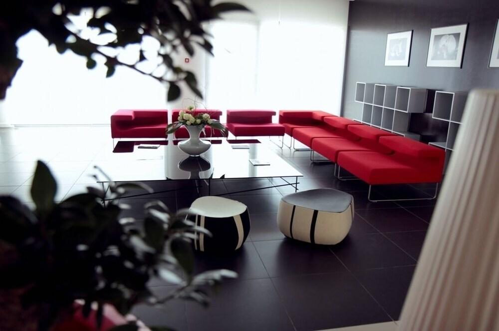 Le Terrazze Hotel & Residence, Villorba: Hotelbewertungen 2018 ...