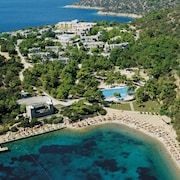 Bodrum Park Resort - All Inclusive