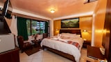 Terrazas del Inca Bed and Breakfast - Machu Picchu Hotels