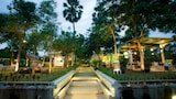Foresta Resort - Pranburi Hotels