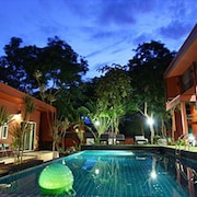 Foresta Resort