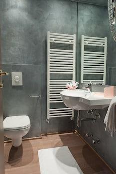 Sale Arredate Moderne.Hotel Belvedere Cervia 2019 Room Prices Reviews