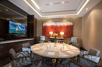 The One Executive Suites (20 of 62)